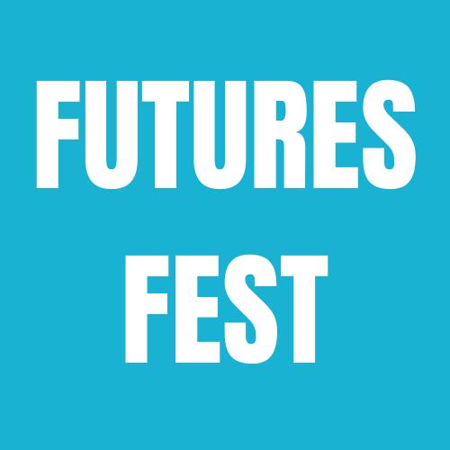 Futures Fest